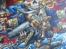 Pirates of Bavaria